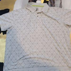 4XLT The Foundry shirt